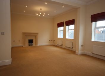 Thumbnail 5 bed town house to rent in Featherstone Grove, Great Park