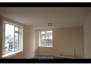 Thumbnail 2 bedroom flat to rent in Seaside Rd, Withernsea