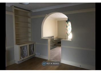 Thumbnail 3 bed terraced house to rent in Harmony Road, Near St Austell