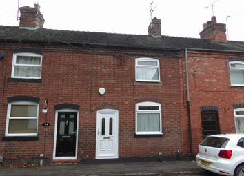 Thumbnail 2 bed property to rent in Norbury Court, Church Street, Stone