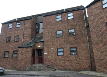 Thumbnail 2 bed flat to rent in Chelmsford Street, Weymouth, Dorset