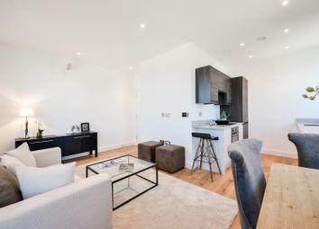 Thumbnail 1 bed flat for sale in The Ring, Bracknell