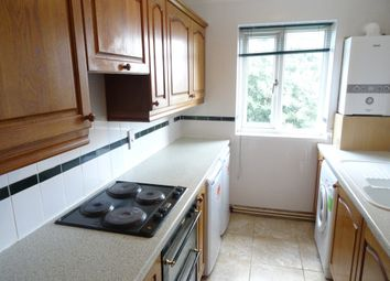 Thumbnail 3 bed flat to rent in 41 Southend Close, London