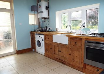 Thumbnail 1 bed property to rent in Paynes Road, Shirley, Southampton