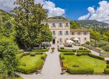 Thumbnail 7 bed detached house for sale in Route De Grasse, Vallauris, France