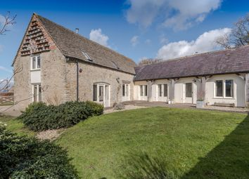 Thumbnail 4 bed barn conversion to rent in Horton Hill, Horton, Bristol