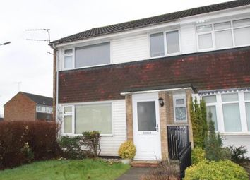 Thumbnail 3 bed property to rent in Thames Avenue, Hemel Hempstead
