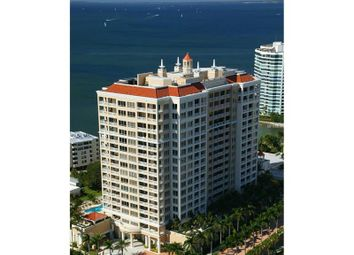 Thumbnail 3 bed town house for sale in 35 Watergate Dr #806, Sarasota, Florida, 34236, United States Of America