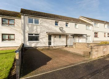 Thumbnail Property for sale in Charles Avenue, Arbroath