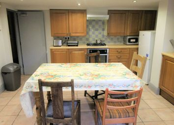Thumbnail 1 bedroom terraced house to rent in Armitage Road, Birkby, Huddersfield