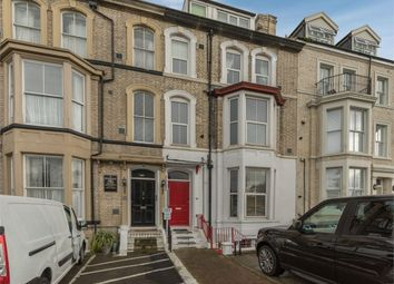 Thumbnail 1 bed flat for sale in Prospect Hill, Whitby, North Yorkshire