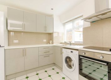 3 bed maisonette to rent in Boyce Way, Plaistow E13