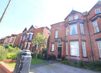 2 bed flat for sale in St Catherines Road, Liverpool L20