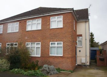 Thumbnail Semi-detached house to rent in 19 Coronation Road, Cranfield, Beds
