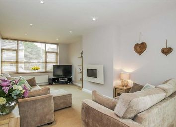 Thumbnail 3 bed semi-detached house for sale in Warmden Avenue, Baxenden, Lancashire