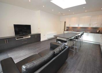 Thumbnail Room to rent in Upper Redlands Road, Reading, Berkshire, - Room 2