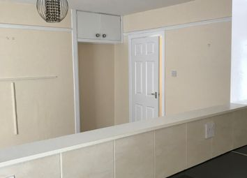 Thumbnail 1 bed flat to rent in Bolton Street, Brixham