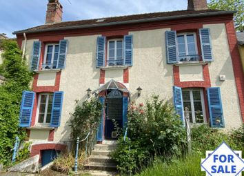 Thumbnail 2 bed property for sale in Belleme, Basse-Normandie, 61130, France