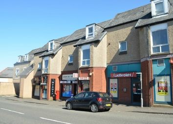 Thumbnail 2 bed flat to rent in Union Road, Camelon
