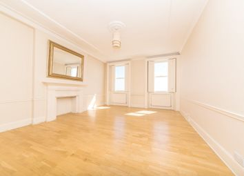 Thumbnail 2 bed flat to rent in Chichester Terrace, Brighton, East Sussex