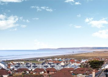 Thumbnail 1 bed flat for sale in Kipling Terrace, Westward Ho, Bideford