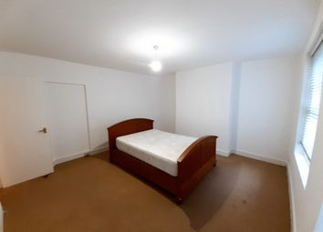 Thumbnail 1 bed flat to rent in Oakley Road, Islington, Angel, Essex Road, Dalston, Hoxton