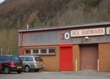 Thumbnail Industrial to let in Nine Mile Point, Cwmfelinfach, Caerphilly