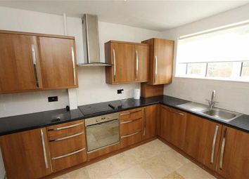Thumbnail 1 bedroom flat to rent in Chandler Road, Loughton, Essex