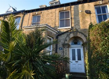 Thumbnail 4 bed property for sale in New Road, Hornsea