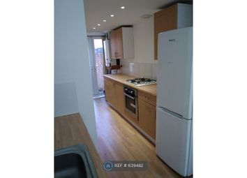 Thumbnail 3 bed terraced house to rent in Brailsford Road, Manchester