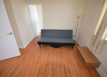 Thumbnail 1 bed flat to rent in Flat 2, Bramley Road