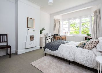 Thumbnail 3 bed semi-detached house for sale in Salters Road, London