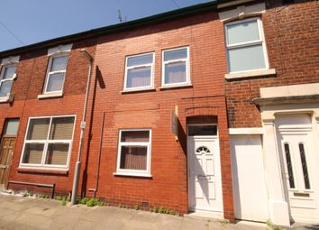 5 bed terraced house to rent in Lovat Road, Preston PR1