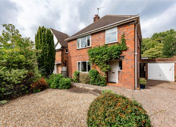 4 bed detached house for sale in Revelstoke Avenue, Farnborough GU14