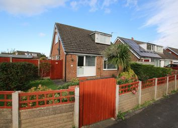 Thumbnail 2 bed detached house for sale in Liverpool Old Road, Much Hoole, Preston