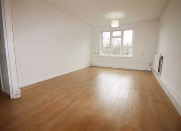 Thumbnail 1 bed flat for sale in Hunter Walk, Borehamwood, Herts