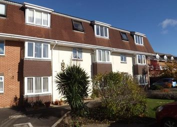 Thumbnail 2 bed property for sale in 101 Avon Road, Charminster, Bournemouth
