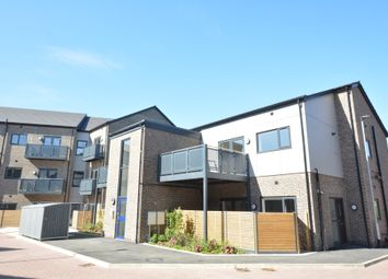 Thumbnail 2 bed flat for sale in Broom Valley Road, Broom, Rotherham