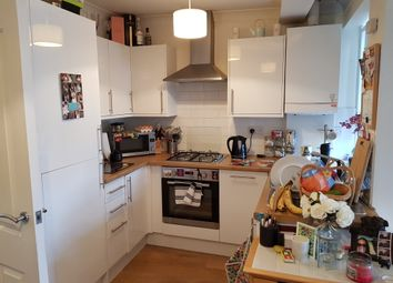 Thumbnail 1 bed flat to rent in The Broadway, Southgate London