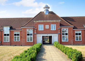2 bed flat to rent in Principal Court, Norton Road, Letchworth Garden City SG6