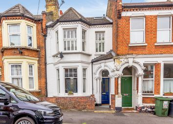 Thumbnail 5 bed terraced house for sale in Rembrandt Road, London, London