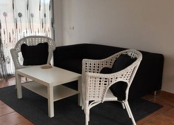 Thumbnail 2 bed apartment for sale in Calle Guirre, Fuerteventura, Canary Islands, Spain