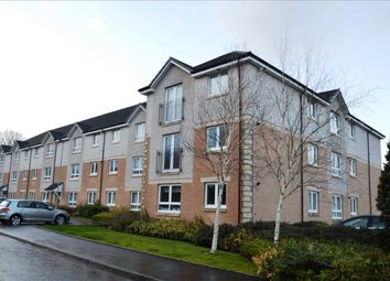 2 bed flat for sale in Mcphee Court, Hamilton ML3