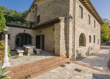 Thumbnail 8 bed town house for sale in San Lorenzo A Vaccoli, 55100 Lucca Lu, Italy