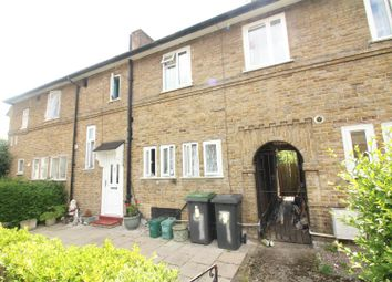 Thumbnail 3 bed property for sale in Courtman Road, London