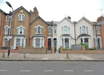 Thumbnail 4 bed detached house to rent in Bouverie Road, London