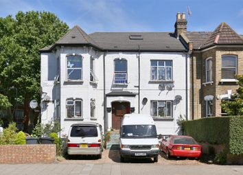 Thumbnail 7 bed property for sale in Manor Road, London