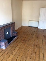 Thumbnail 1 bed flat to rent in Atherton Road, Hindley