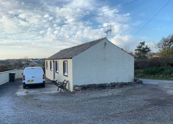 Thumbnail 2 bed cottage for sale in Black How, Seascale