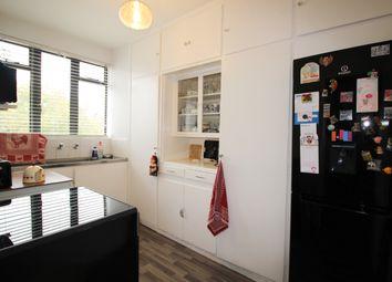 1 bed flat for sale in Spa Green Estate, Rosebery Avenue, London EC1R